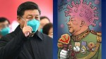 O Vírus é Chinês ou Comunista?