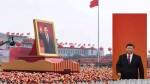 O inexplicável protecionismo à ditadura comunista chinesa