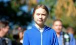 Greta Thunberg, os humanos estão morrendo e onde está você?