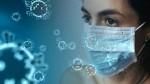 Coronavírus e Economia: Salvar vidas para além do isolamento