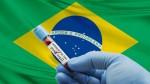 Coronavírus: 4 atitudes para sermos um país minimamente justo