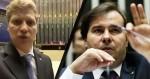 """Gravíssimo: Marcel van Hattem denuncia GOLPE na Câmara: """"Estamos em uma ditadura"""" (veja o vídeo)"""