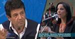 Jornalista pergunta se Mandetta pode deixar o governo e recebe resposta impactante (veja o vídeo)