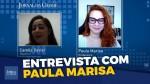 """""""Bolsonaro foi o único líder mundial que bateu de frente com o establishment"""" (veja o vídeo)"""