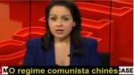 TV australiana escancara e responsabiliza a CHINA e a OMS por pandemia (veja o vídeo)