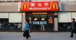 Após proibição de negros em locais públicos na China, McDonald's pede desculpas por atos racistas
