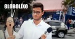 "Sem sossego para a Globo: ""Globo Lixo"", ao vivo, novamente nesta sexta-feira (veja o vídeo)"