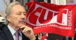 """Em nome do emprego, """"dobradinha"""" entre Lewandowski e sindicatos é derrotada no plenário do STF"""