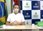 Médico que fez testes com cloroquina, que causaram 11 mortes, usou número falso do CONEP (veja o vídeo)