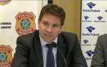 PSOL quer impedir no STF a posse de novo diretor-geral da Polícia Federal