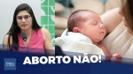 """Deputada pró-vida detona o ativismo judicial dos """"semideuses"""" do STF (veja o vídeo)"""
