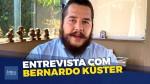 """""""Eles estão tentando 'impeachmar' o Bolsonaro deste mundo!"""", diz jornalista (veja o vídeo)"""