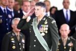 Exército brasileiro, 372 anos a serviço do bem estar do povo brasileiro