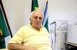 Juíza se baseia em decisão de Moraes e suspende nomeação de militar para a Funai