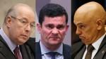 Ativismo judicial põe a República em risco (veja o vídeo)