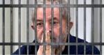 TRF-4 mantém condenação de Lula no caso de sítio em Atibaia