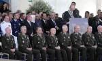 Finalmente as Forças Armadas começam a olhar com certa animosidade para o STF (veja o vídeo)