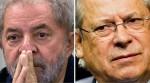 Com novo ministro e novo presidente no STF, Lula e Zé Dirceu fatalmente voltarão para a cadeia em 2021