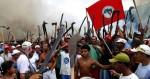 MST planeja jornada de invasões de terras após a pandemia