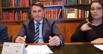 Não haverá aumento de impostos (veja o vídeo)