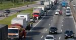 Em busca do caos, Doria prorroga quarentena e caminhoneiros iniciam paralisação (veja o vídeo)