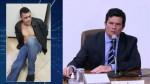 O plano mirabolante: De Adélio Bispo até Sérgio Moro