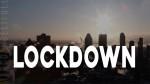Lockdown: A democracia em colapso (veja o vídeo)