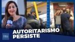 Ditaduras municipais e estaduais, o circo de horrores (veja o vídeo)