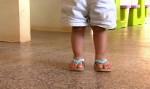Impacto do Coronavírus deve matar mais de um milhão de crianças, segundo a Unicef