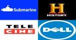 Empresas que estão apoiando 'censura' ao Jornal da Cidade Online perdem clientes de maneira avassaladora