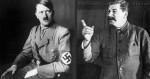 Revolução russa e nazismo: mesmos patrocinadores, mesmo projeto