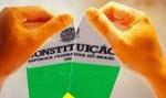 O que é Constitucional não é ilegal. E o que não é Constitucional é ilegal e abusivo (veja o vídeo)