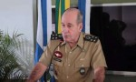 """Forças Armadas concordam com o General Heleno: """"Afronta a segurança institucional"""""""