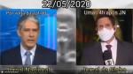 """Bolsonaro escancara e expõe nas redes sociais o """"Teatro e manipulação da Rede Globo"""" (veja o vídeo)"""