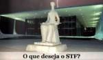 Está instalada no Brasil uma ditadura de Estado e um regime de exceções