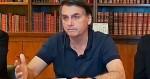 Sensível, Bolsonaro deve propor quarta parcela do auxílio emergencial (veja o vídeo)