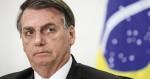 Bolsonaro deu um basta. E agora? (veja o vídeo)