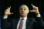 Movimentos de advogados provocam o Ministro da Justiça e PF deve investigar calúnias e difamações contra Bolsonaro