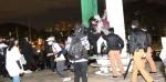 """Em Curitiba, os bandidos abriram precedente para endurecer o jogo """"democraticamente"""""""