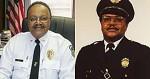 Capitão de Polícia negro de 77 anos é assassinado por manifestantes nos EUA