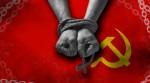 """""""Estamos a um passo do socialismo"""""""