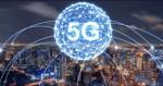Proteja-se: Cinco ações para se resguardar da tecnologia 5G