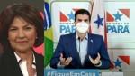 A GloboNews e o escancarado jornalismo em defesa da corrupção