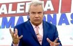 """Sikêra Junior detona: """"O brasileiro está descobrindo que caiu no maior golpe da terra"""" (veja o vídeo)"""