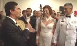 Zambeli publica vídeo do casamento, intercala com entrevista de Moro e demonstra a falsidade do ex-juiz (veja o vídeo)