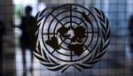 """A ONU e o """"Admirável Mundo Novo"""": Entidade  inclui """"marido"""" e """"esposa"""" em lista de termos ofensivos"""