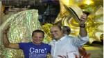 Covid-19 se espalhou pelo Brasil no período de Carnaval, confirma pesquisa