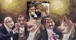 """A Secretaria da """"Verdade"""": Revolução dos Bichos virou 1984!"""