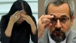 """Ao vivo, jornalista deseja a """"morte"""" de Weintraub: """"Que Deus o tenha em breve"""" (veja o vídeo)"""