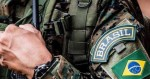Novos grupos de oficiais das Forças Armadas declaram apoio a Bolsonaro em 'Carta à Nação Brasileira'